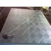 供应铸铁测量平台、检测平板