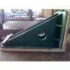 供应铸铁T型槽弯板、检测平板