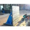 供应铸铁检验弯板、异型铸件