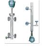供应智能FY2G系列恒冠仪表锅炉汽包液位计