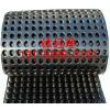供应2公分塑料排水板_30排水板价格