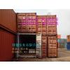 供应上海周边各规格二手集装箱,旧集装箱低价销售 一手货源