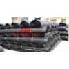 供应20mm排水板销售_25排水板厂家