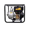 供应消防潜水泵价格