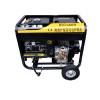 供应野外发电电焊机