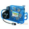 供应意大利科尔奇MCH高压呼吸空气压缩机空气充气泵