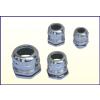 供应金属防水接头PG11、16、21、29,热流道温控箱及电缆连接线防水接头