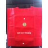 供应杭州设计环保购物袋尺寸/浙江求购环保购物袋
