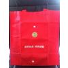 供应杭州生产环保购物袋厂家/杭州批发环保购物袋