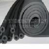 山东橡胶片 重机械用橡胶防震胶垫胶条feflaewafe