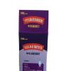 烟台最新的包装彩印、烟台包装彩印哪家好、烟台包装彩印价格feflaewafe