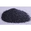 供应碳化硅
