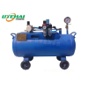 供应SMC空气增压泵,高压手动泵,高压软管,测压软管