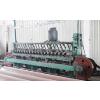 供应生产钢丝棉的设备