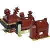 供应JDZC-10电压互感器