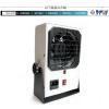 供应BK5650台式离子风机