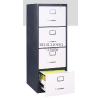 供应重庆厂家生产加工PP发泡环保桌面文件柜