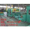 供应螺旋管生产设备