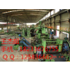 供应螺旋焊管生产机组