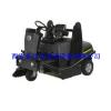 供应西安凯驰驾驶式KM 120/150 R BP Pack 扫地车