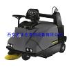 供应西安凯驰KMR 1250 B驾驶式扫地机