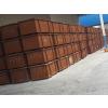 供应电石储料箱 储料箱的价格 规格 批发厂家