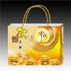 珠海品牌月饼袋设计,月饼包装袋供应厂家