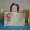 供应杭州制造环保购物袋制作厂|杭州定做环保购物袋印刷公司