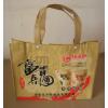 供应杭州制作环保购物袋批发商|浙江印刷环保购物袋尺寸