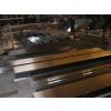 供应不锈钢刨V槽加工