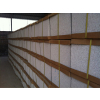 供应标准型珍珠岩压块保温板设备在高科技领域中的应用