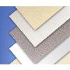 厂家供应ABS塑料板花纹板