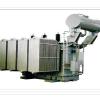 供应整流变压器原理-干式变压器,整流变压器,电力变压器,油浸变压器,