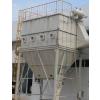 供应木器专用除尘器简介