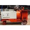 供应SJB-700型软管蠕动式新型砂浆喷涂机