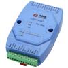 供应康耐德C2000 MD82:开关量采集器,8路DI转485