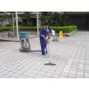 供应长沙办公室保洁长沙物业保洁公司选择长沙保洁王
