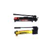 供应EUPRESS高压手动泵,空气增压泵,高压软管,压力表