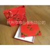 供应畅销高档丝巾盒产品
