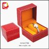 供应龙岗订做陶瓷表盒  手表盒