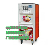 供应西安冰淇淋机什么牌子好 冰淇淋机哪里有卖 冰淇淋机多少钱
