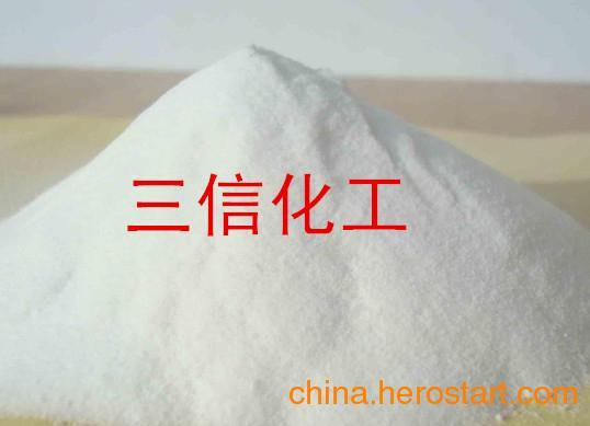 供应保温砂浆胶粉