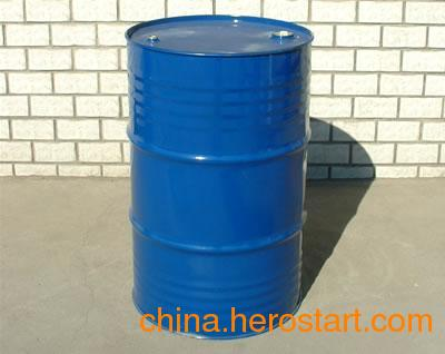 供应苏州昆山吴江常熟批发卖低气味环保洗网水/洗板水