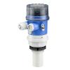 供应E+H超声波液位计FMU30