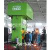 供应摩擦压力机生产厂家,益友锻压(图),摩擦压力机价格