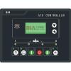 供应比亚科技ATSC620/ATSC620I系列控制器