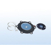 桦南电磁脉冲阀膜片优质供应厂家