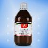 海南供应1,2-二氯乙烷分析纯--乔科化学