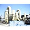 供应郑州脱硫除尘设备玻璃钢脱硫塔