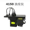 供应Signet4150浊度仪便携式浊度计